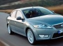 ford mondeo keys and remotes